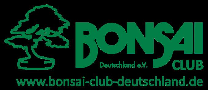bcd-logo-frei-1